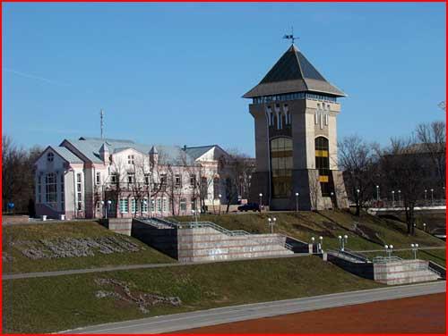 Витебск  (гей блюсик 4283)