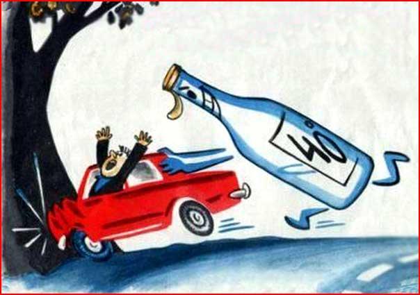 Работы художников на тему пьянства  (гей блюсик 4523)