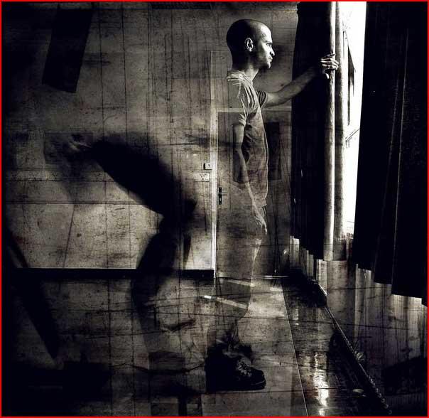 Творчество Sebastien Tabuteaud  (гей блюсик 4799)