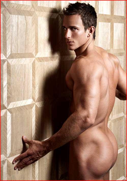 фотографии голых парней парень-ду1