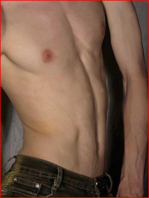 Моя фотосессия  (гей блюсик 5295)