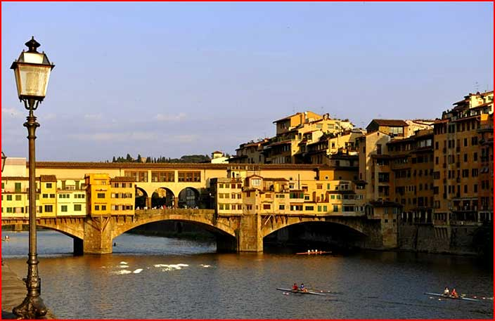 Прогулка по Тоскане  (гей блюсик 5791)