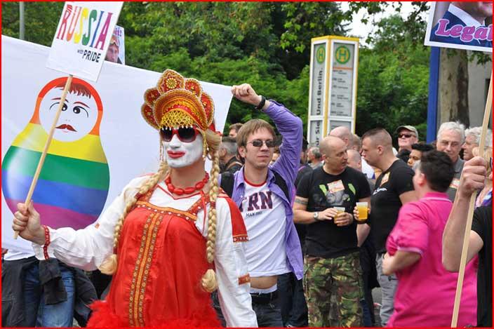Русские Гей Порно Видео - XL Gay Tube
