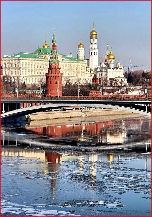 Затяжная весна - 2012  (гей блюсик 7487)