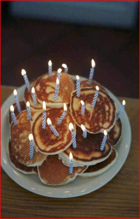 Торт  (гей блюсик 8457)