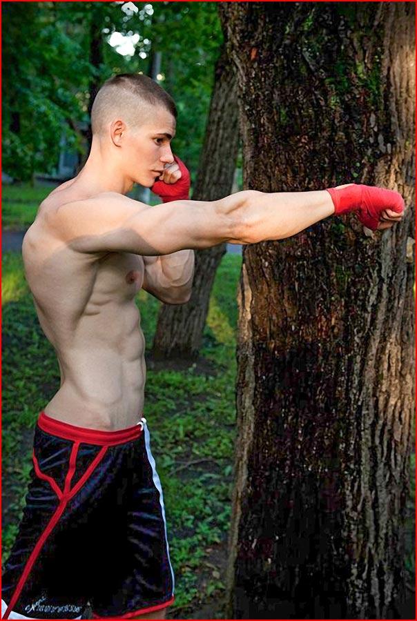 latinojocks boy nude photos