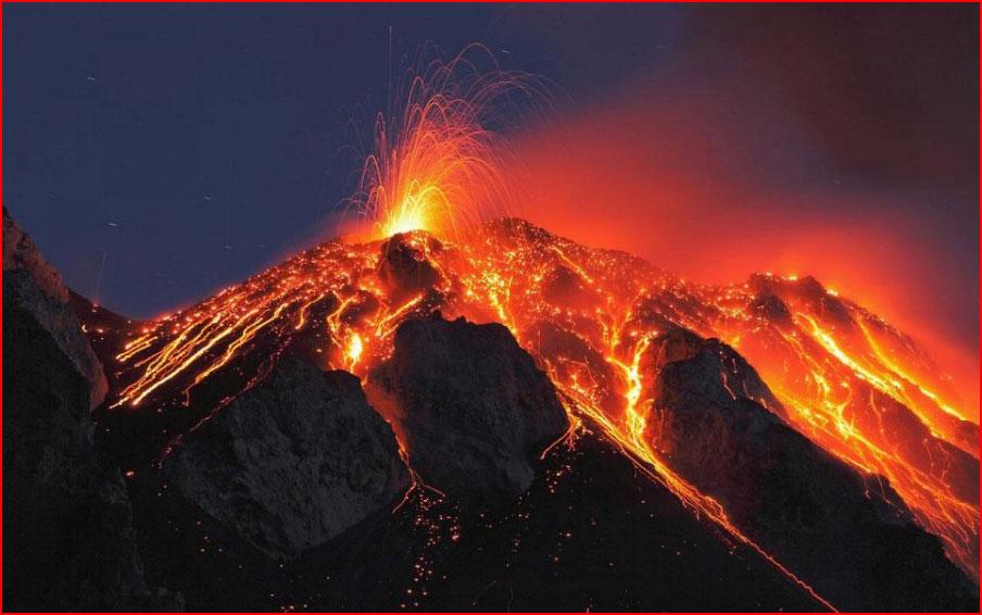 можно ли делать выход в вулкане