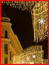 Рождественские огни Вены  (гей фото, блюсик 10043)