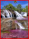 Самая красивая река  (гей фото, блюсик 10391)