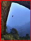 Пещерный мир  (гей фото, блюсик 11275)