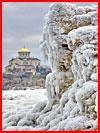 Ледниковый период в Херсонесе  (гей фото, блюсик 11699)