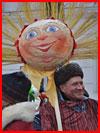 Масленичные гулянья в Ярославле  (гей фото, блюсик 11743)