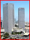 Привлекательный Тель-Авив  (гей фото, блюсик 12167)
