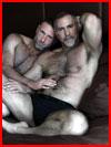 Любви все возрасты покорны  (гей фото, блюсик 12200)