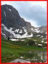 Лето в Альпах  (гей фото, блюсик 12423)