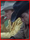 Горбатая гора (саундтрек Вackstreet boys)  (гей фото, блюсик 12900)