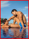 Знакомство  (гей фото, блюсик 13249)