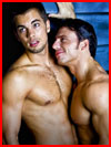 Давай займёмся сексом  (гей фото, блюсик 13421)