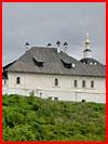Остров-град Свияжск  (гей фото, блюсик 13963)