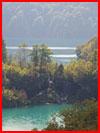 Плитвицкие озера  (гей фото, блюсик 14787)