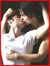 Сладкий поцелуй  (гей фото, блюсик 14900)