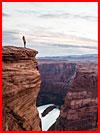 Прекрасные пейзажи фотографа-самоучки  (гей фото, блюсик 15019)