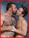Разновозрастная любовь  (гей фото, блюсик 15229)