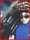 Звуки из 90-х (14 видео) +  (гей фото, блюсик 15303)