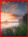 Летняя акварель  (гей фото, блюсик 15307)