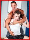 Соблазнитель  (гей фото, блюсик 15308)