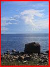 Белое море  (гей фото, блюсик 15315)