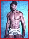 Красота Нидерландов в снимках Алберта Дроса  (гей фото, блюсик 15335)