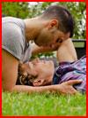 Влюблённые  (гей фото, блюсик 15340)