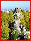 Осень в парке «Таганай»  (гей фото, блюсик 15528)
