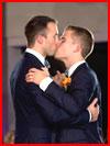 В любви и в браке  (гей фото, блюсик 15563)
