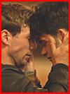 Bruno & Pol (видео)  (гей фото, блюсик 15581)