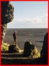 Осень в Исландии. Фотозарисовка  (гей фото, блюсик 15595)