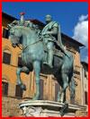 Городская скульптура Флоренции  (гей фото, блюсик 15711)