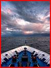 Круиз в Гренландию. Фотозарисовка  (гей фото, блюсик 15719)