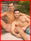 В радости  (гей фото, блюсик 15725)