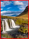 Почему Исландия стала дико популярной?  (гей фото, блюсик 15735)