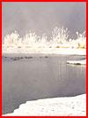 Зима. Байкал. Листвянка  (гей фото, блюсик 15811)
