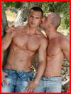 Соблазнитель  (гей фото, блюсик 15824)