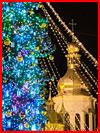 Предновогодний Киев 2018  (гей фото, блюсик 15907)