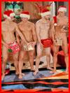Подарки  (гей фото, блюсик 15933)
