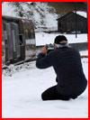 Зимние штормы  (гей фото, блюсик 15943)