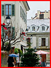Первоянварская  Женева  (гей фото, блюсик 15975)
