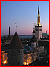 Зимний Таллин  (гей фото, блюсик 16019)