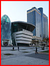 Баку  (гей фото, блюсик 16023)