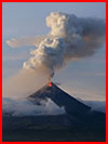 Вулкан Майон  (гей фото, блюсик 16039)